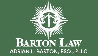 Barton Law